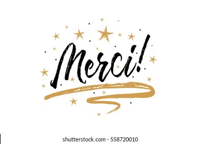 French Language Stock Illustrations Images Vectors Shutterstock
