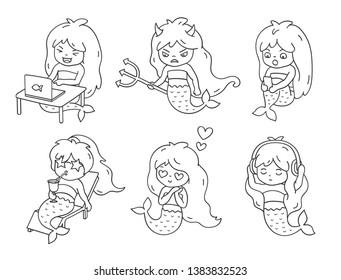 Ilustraciones Imágenes Y Vectores De Stock Sobre Niños Bañandose