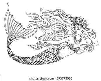 Mermaid drawing also Gratis Malvorlagen Sonnenblume 1 likewise Kolorowanki Krajobrazy Woda in addition Malvorlagen 26301 Paw patrol 07 further Kolorowanki Lego. on coloring