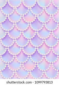 pearl scale images stock photos vectors shutterstock