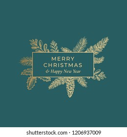Royalty Free Christmas Card Stock Images Photos Vectors