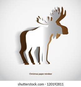 Funny Christmas Card Images, Stock Photos & Vectors | Shutterstock