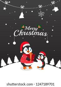 27c89728028b0 2019 Year Merry Christmas Santa Claus Stock Vector (Royalty Free ...