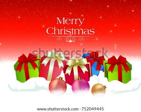 merry christmas christians celebrate jesus birthday on december