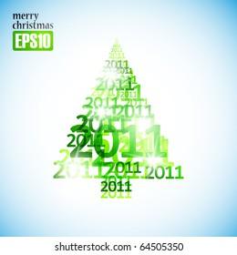 Yuletide season greetings images stock photos vectors shutterstock merry christmas eps10 m4hsunfo