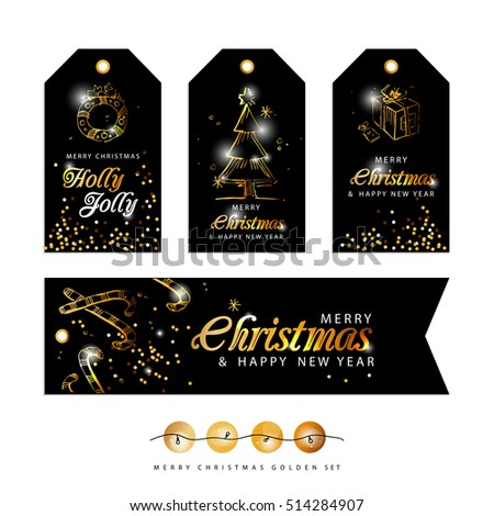 Free christmas gift cards for military
