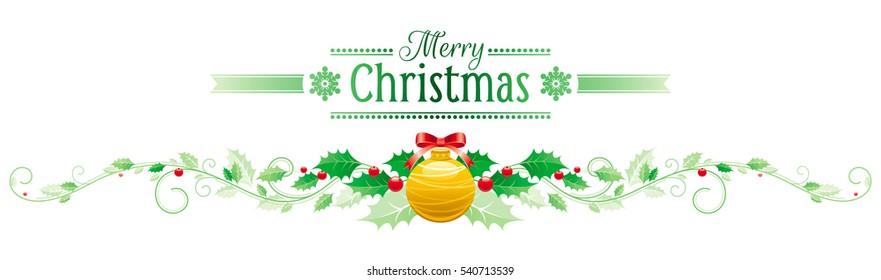Merry Christmas Images Clip Art.Christmas Clip Art Images Stock Photos Vectors Shutterstock