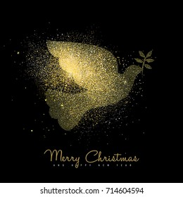 royalty free christmas peace images stock photos vectors