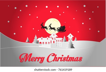 merry-christmas-happy-new-year-260nw-761