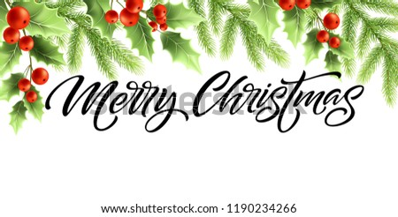 imageshutterstockcomimage vectormerry christma