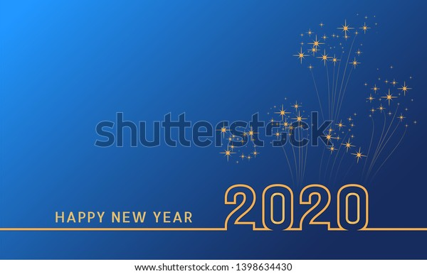 Download Merry Christmas And Happy New Year Banner Design