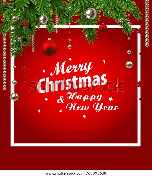 Happy New Year Everyone 72