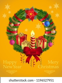 Merry Christmas and Holiday Invitations Greeting Cards