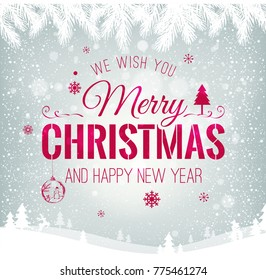 merry christmas images stock photos vectors shutterstock