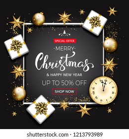 Royalty Free Merry Christmas Card Images Stock Photos Vectors