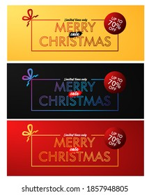 merry-christmas-sale-limited-time-260nw-