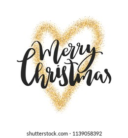 Christmas Heart Vector.Christmas Hearts Images Stock Photos Vectors Shutterstock
