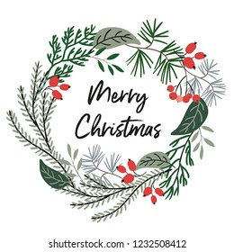 Christmas Greenery Vector.Christmas Greenery Images Stock Photos Vectors Shutterstock