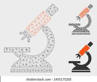 Ilustraciones, imágenes y vectores de stock sobre Tubes Tinte