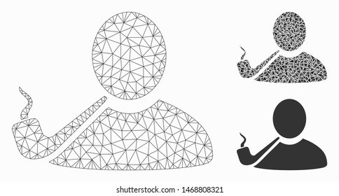 Pipe Wireframe Images, Stock Photos & Vectors | Shutterstock