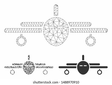 Triangle Wing Images, Stock Photos & Vectors | Shutterstock on