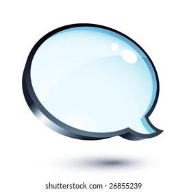 Messenger Window