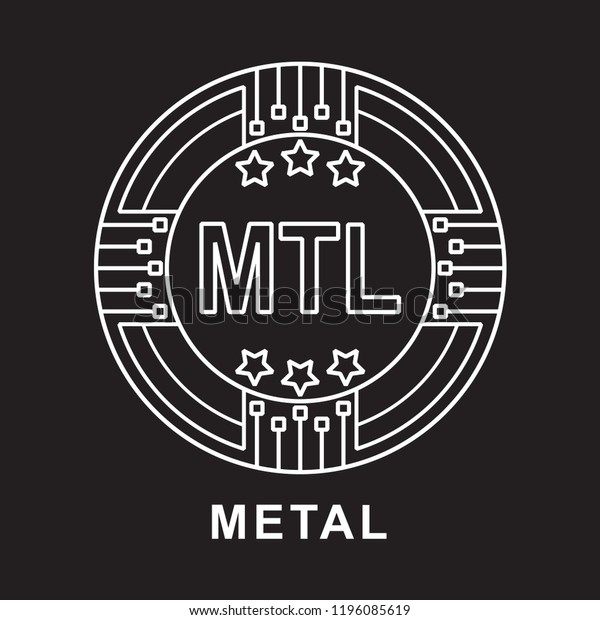 where to buy cryptocurrency mtl