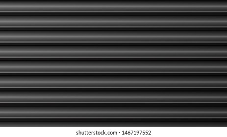 The metal sheet 's texture surface background. ( vector )
