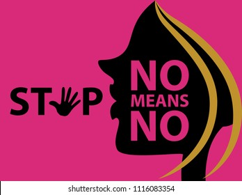 #MeToo poster, me too movement, sexual harassment prevention, sexual abuse prevention