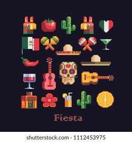Vectores Imágenes Y Arte Vectorial De Stock Sobre Mexico