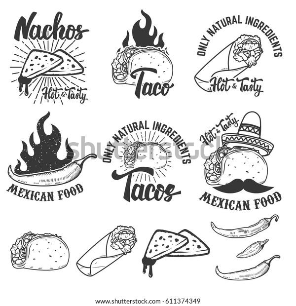 Mexican cuisine Nachos Quesadilla Junk food, junk food, food, cheese, cook  png   Klipartz