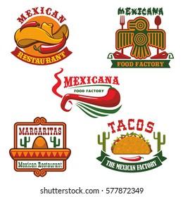 Ilustraciones Imagenes Y Vectores De Stock Sobre Comida Mexicana