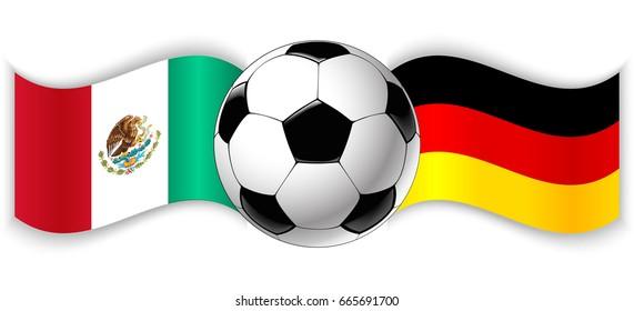 """England Soccer Flag Ball Football Fan Welcome Car Bumper Sticker Decal 5/"""" x 5/"""""""