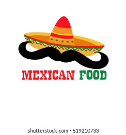mexican restaurant logo images stock photos vectors shutterstock rh shutterstock com mexican logo images mexican logo shirts