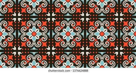 Immagini foto stock e grafica vettoriale a tema ceramica sicilia