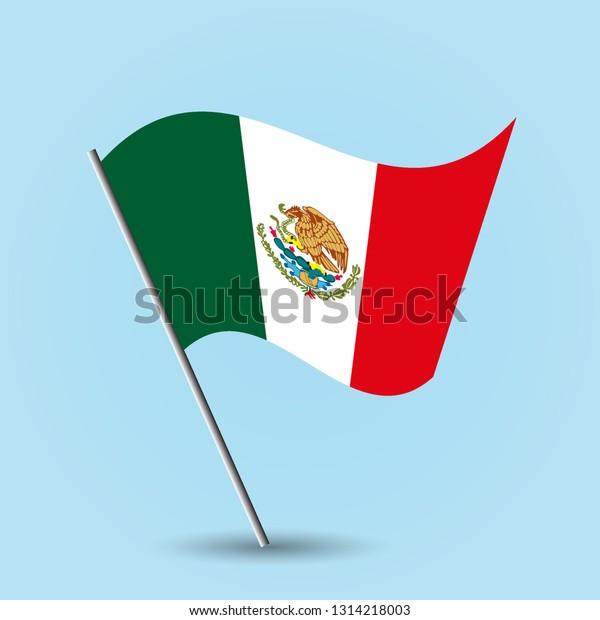 Mexiko datování aplikace