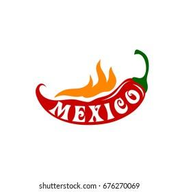 pepper logo images stock photos vectors shutterstock rh shutterstock com chili pepper coloring sheet chili pepper coloring sheet