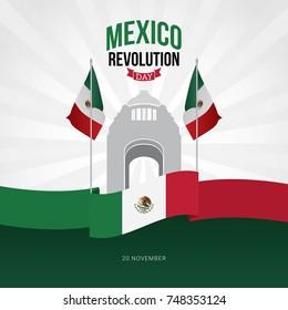 Ilustraciones Imágenes Y Vectores De Stock Sobre Revolucion