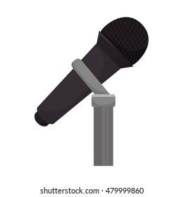 microphone mic audio technology