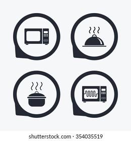 Backofen Icon Stock Vectors Images Vector Art Shutterstock
