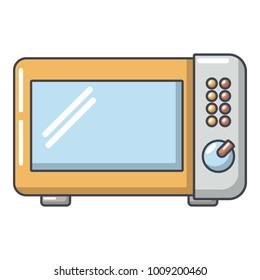 stove oven cartoon images stock photos vectors shutterstock