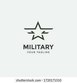 Military badges and army patches embroidery chevron and pin design