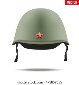 2a1696f78 Russian Military Hat Images, Stock Photos & Vectors | Shutterstock