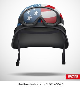 Usa Army Hat Images, Stock Photos & Vectors | Shutterstock
