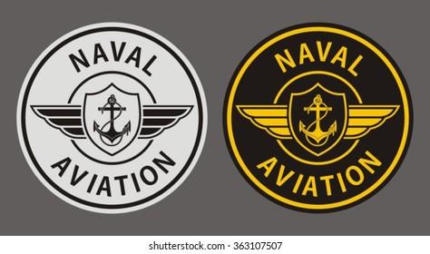 Ilustraciones, imágenes y vectores de stock sobre Military