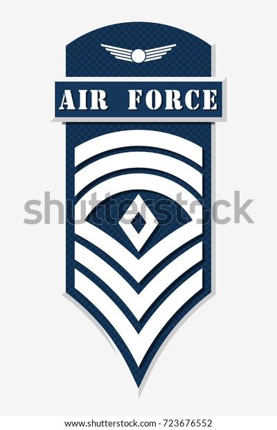army postal service logo