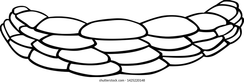 Ilustraciones, imágenes y vectores de stock sobre Sacos De