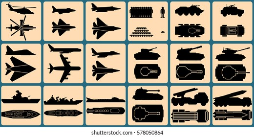army tank icon stock vectors images vector art shutterstock army tank icon stock vectors images