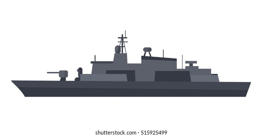Navy Ship Images, Stock Photos & Vectors