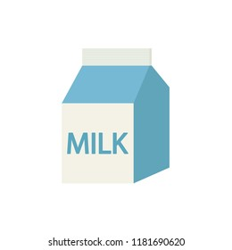milk carton images stock photos vectors shutterstock